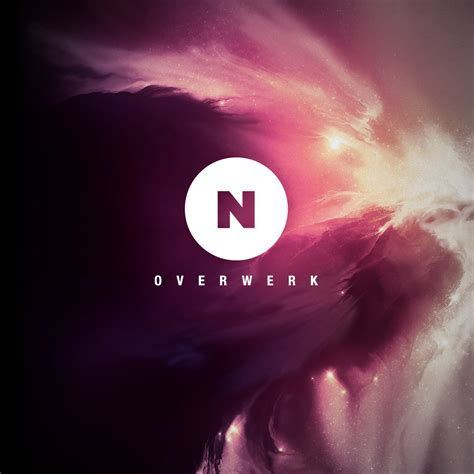 overwerk house overwerk the nth 176 my music is better than yours