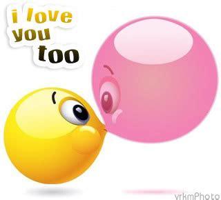 images of love u too precious moments do you have any princessblog24