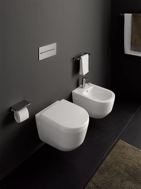 erfahrungen dusch wc wc tiefspler affordable villeroy u boch wc lke with