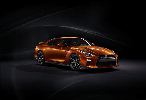 nissan gtr pricing pricing revealed for 2017 nissan gtr nissan gt r