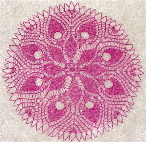 the cromulent knitter burda 198 16 weintrauben by the cromulent knitter knitting with sewing thread