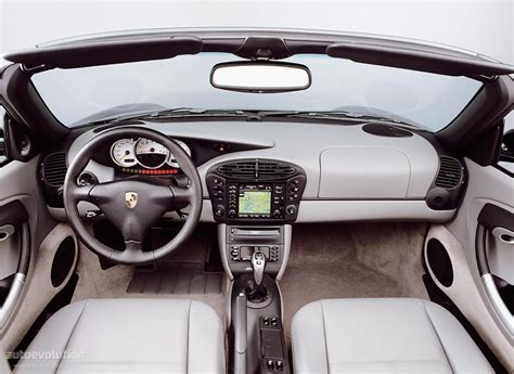 old car manuals online 2002 porsche boxster interior lighting 2001 porsche boxster interior 2001 free engine image for user manual download