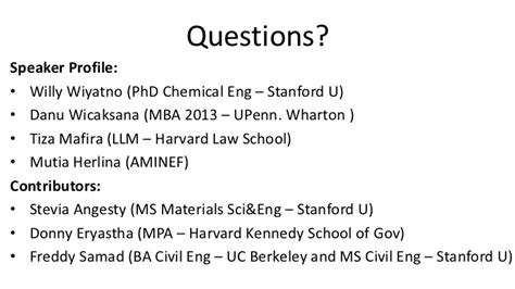 Phd Chemistry Mba by Graduate Part 5