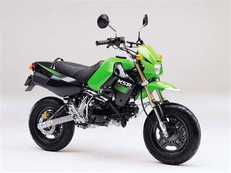 Www Kawasaki by Kawasaki Kawasaki Ksr