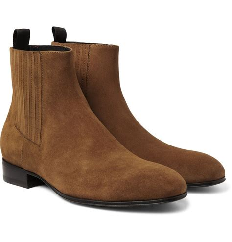 most comfortable chelsea boots 1000 ideas about tan suede chelsea boots on pinterest