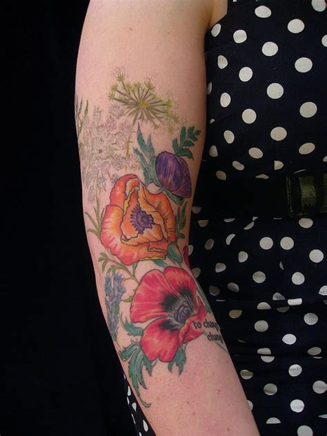 tattoo removal anchorage 17 best images about floral tattoos on pinterest lotus