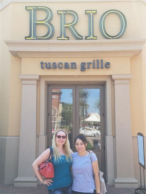 brio st louis happy 17 best ideas about brio tuscan grille menu on pinterest