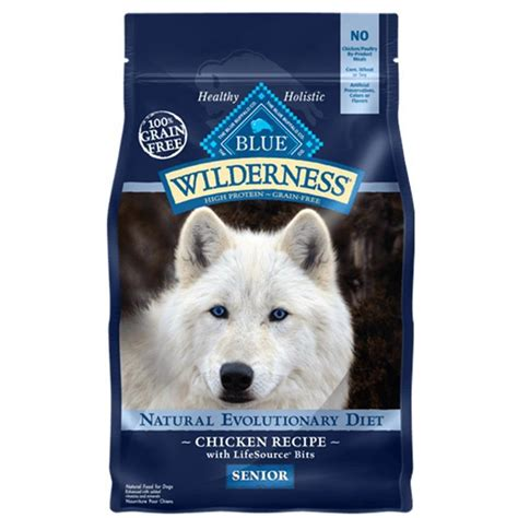 blue buffalo puppy food reviews blue buffalo wilderness food review rating recalls upcomingcarshq