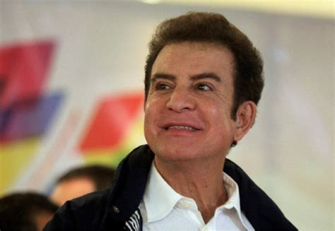 Das Genaue Us Wahlergebnis Jetzt - oppositionskandidat in honduras erkennt wahlergebnis nicht