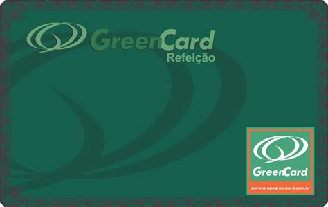 sle of green card green card vale alimenta 231 227 o refei 231 227 o combust 237 vel e cultura
