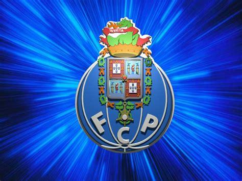 porto football club wallpapers do fc porto wallpapers 1 of futebol club do