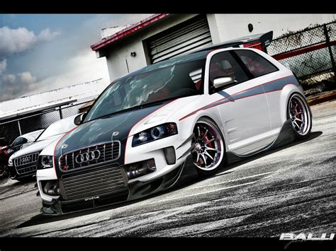 audi s3 tuned audi images audi s3 tuning hd wallpaper and background
