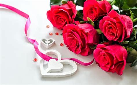 imagenes bonitas de rosas de cumpleaños fotos hermosas de corazones y rosas fotos bonitas de