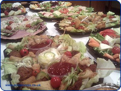 food ideas for buffet finger food buffet cake ideas and designs