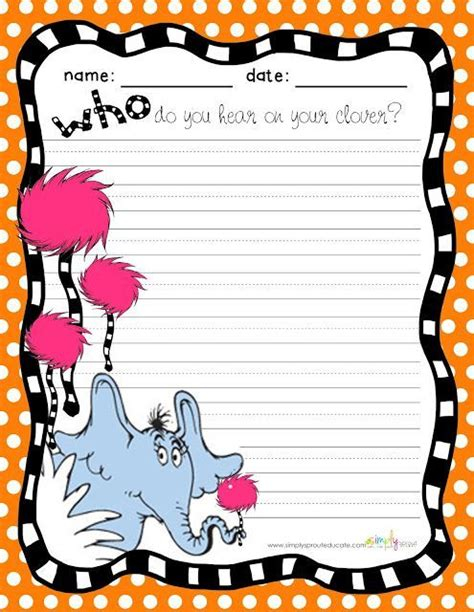 new hears cut 1000 ideas about horton hears a who on pinterest dr