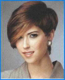 hairstyles bi level for women pixie haircut and crop haircut what is the difference