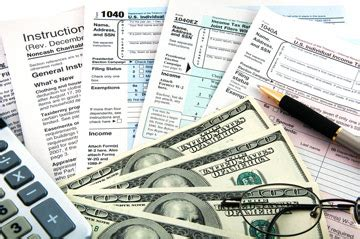 Mba Tax Deduction Usa by Capital The American Conservative