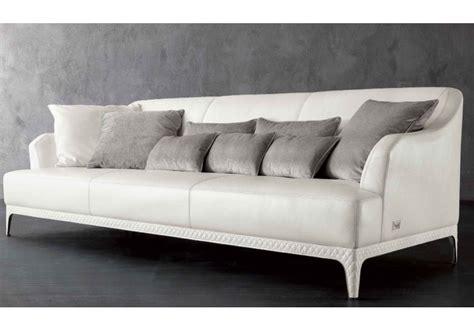 Sofa Oscar oscar sofa rugiano milia shop