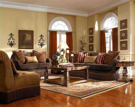 sofa merah sofa ruang tamu warna coklat dan merah yang menawan