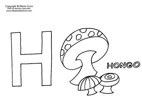 imagenes para colorear que inicien con la letra t dibujos para colorear que empiecen con la letra h buscar