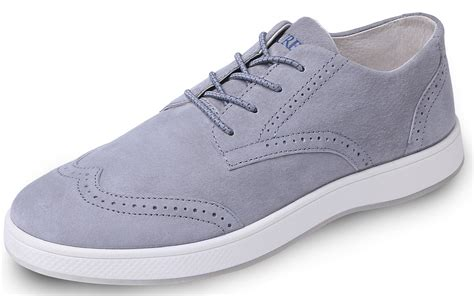 best shoes for comfort best men s casual shoes for comfort and grip aureus footwear