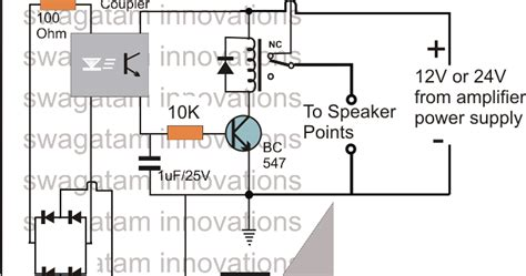 resistors xkcd resistors xkcd 28 images xkcd flashlights xkcd circuit diagram xkcd wiring diagram get
