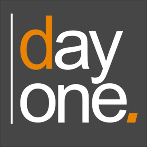 Day One by Day One Dayoneintl