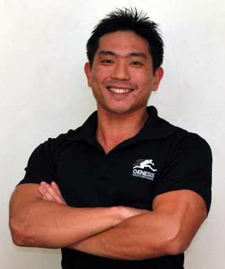 Kaos Selfie I M Coach singapore bootc fitness boot c
