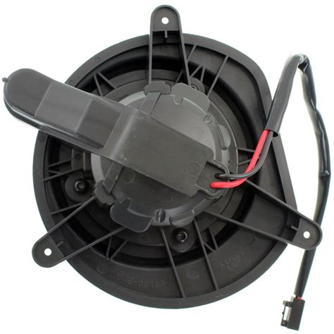 fans that work like ac service manual 2007 jeep grand cherokee ac blower removal