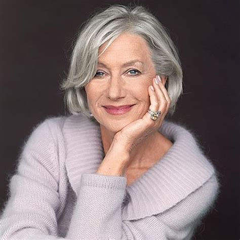 simulator gray hair free grey hair style short hairstyles for gray free download