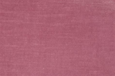 cotton velvet upholstery contentment cotton velvet upholstery fabric
