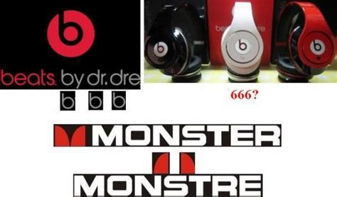 beats by dre illuminati beats by dr dre 2 2 illuminati publicit 233
