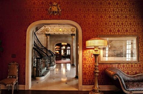 victorian interior design old world gothic and victorian interior design