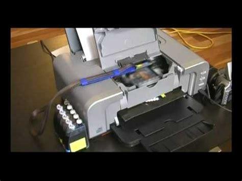 Murah Fast Print Ciss Infus Modifikasi Canon Mp530 Kosongan canon ip4200 pixma photo printer support and manuals