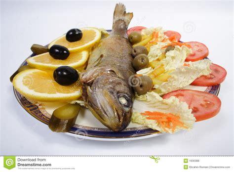 fish food fish food royalty free stock photos image 1630388