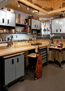 garage bench designs 17 best ideas about garage workbench on pinterest