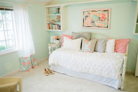 ls for girls bedroom 28 bedroom ideas teen bedroom mint 25 best ideas