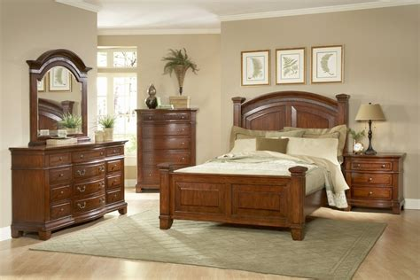 discontinued pulaski bedroom furniture pulaski urban country bedroom collection pf b631150 at