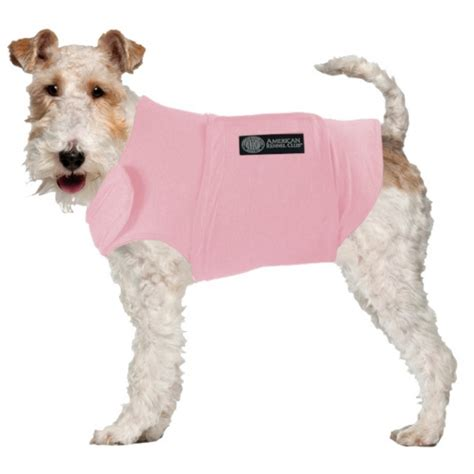 calming coat for dogs akc calming coat anti anxiety coat for dogs care 4 dogs on the go