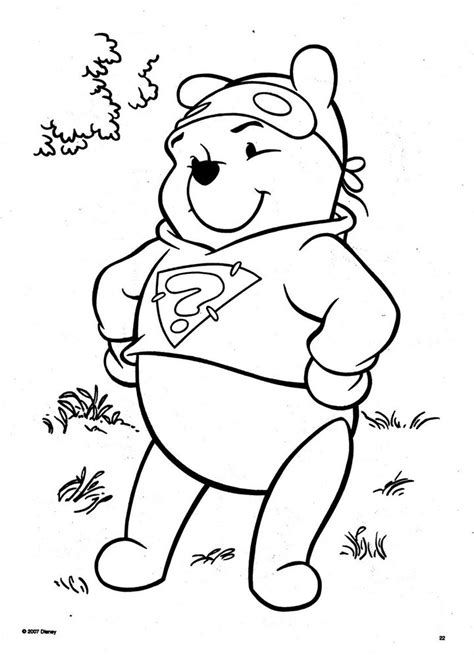 free coloring pages of super friends