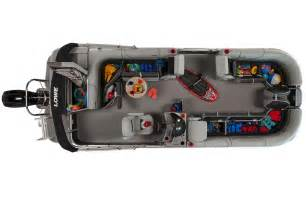 lowe boats coldwater 2017 new lowe ss250 pontoon boat for sale coldwater mi