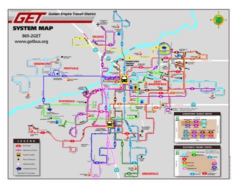 zip code map bakersfield ca bakersfield zip code map my blog