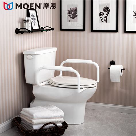 bathtub rails elderly the elderly china grab bars for the elderly grab bars in