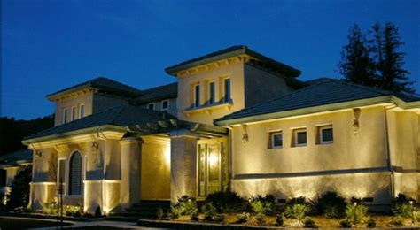 why hire a miami landscape lighting designer must read