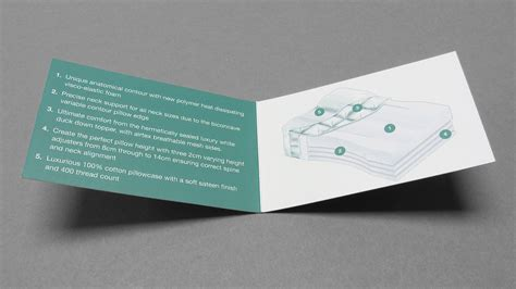 accordion fold business card template folding business cards gallery business card template