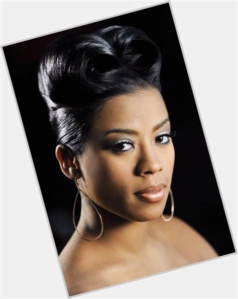 keyshia cole tattoos keyshia cole official site for crush wednesday wcw