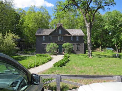 orchard house concord orchard house concord 28 images orchard house concord ma hours address tickets