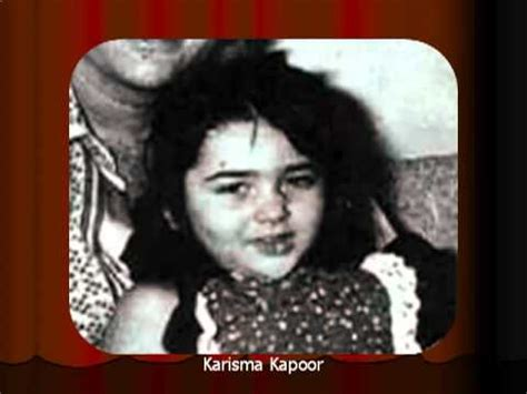 bollywood actress and actor childhood photos all bollywood actor childhood photos youtube