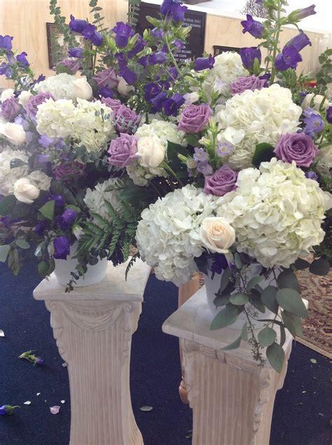 Wedding Ceremony Flowers by Wedding Ceremony Flowers Orange County Discount Flower