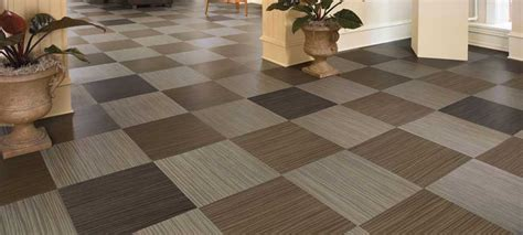 Commercial Floor Tile Patsys Magazine